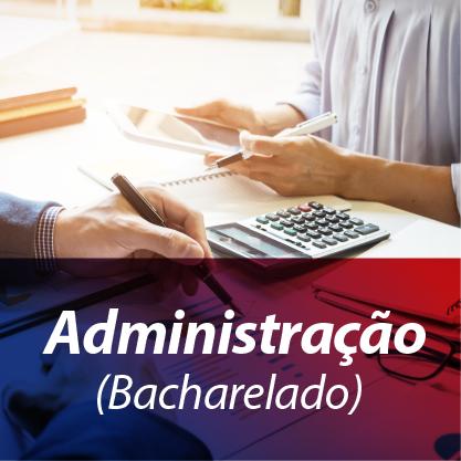 https://faesde.com.br/home/administracao-bacharelado