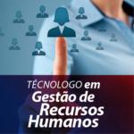 https://faesde.com.br/home/tecnologo-em-gestao-de-recursos-humanos